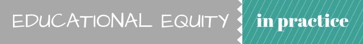 ed equity_in practice