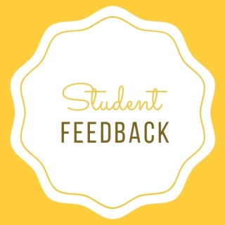 student feedback jpg
