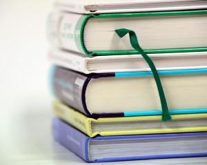 books pro dev