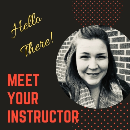 meet your instructor.jpg